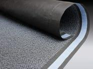 Breathable under roof fabric / Separating and protective layer VAPOZINC - RHEINZINK Italia