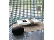 Sofa bed PIERROT | Sofa bed - Bonaldo