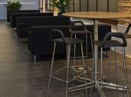 Table base X-BONE - Johanson Design