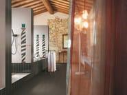 Ceramic wall tiles TEATRO - CERAMICA BARDELLI