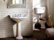 Ceramic wall tiles BRICK - Devon&Devon