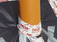 Fixing tape and adhesive DELTA® MULTI - BAND - DÖRKEN ITALIA