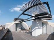 Pannello solare VITOSOL 200-T - VIESSMANN
