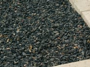 Cobble outdoor floor tiles Cobble outdoor floor tiles - SAS ITALIA - Aldo Larcher
