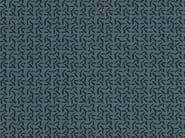 Resilient flooring CORALLO - TECNOFLOOR Industria Chimica