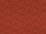 Resilient flooring KING - TECNOFLOOR Industria Chimica