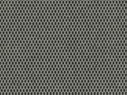 Resilient flooring VIGA - TECNOFLOOR Industria Chimica