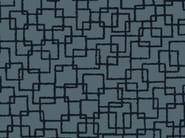 Resilient flooring MOSAIK - TECNOFLOOR Industria Chimica