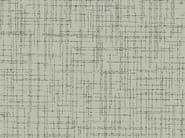 Resilient flooring ACCORD - TECNOFLOOR Industria Chimica