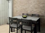 Porcelain stoneware wall tiles MURI - REALONDA
