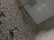 Porcelain stoneware wall tiles TORONTO - REALONDA