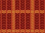 Resilient flooring BENESSERE - TECNOFLOOR Industria Chimica
