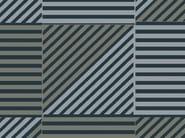 Resilient flooring SAGGEZZA - TECNOFLOOR Industria Chimica