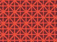 Resilient flooring SAPIENZA - TECNOFLOOR Industria Chimica