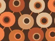 Resilient flooring CONCERTO - TECNOFLOOR Industria Chimica