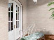 Porcelain stoneware wall tiles SAMARA - REALONDA