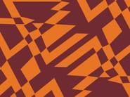 Resilient flooring MALIZIA - TECNOFLOOR Industria Chimica