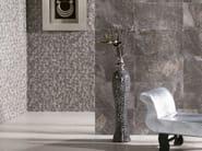 Porcelain stoneware wall tiles KARACHI - REALONDA