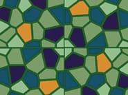Resilient flooring RIFLESSO - TECNOFLOOR Industria Chimica