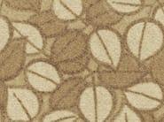 Resilient flooring LAUB - TECNOFLOOR Industria Chimica