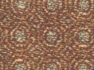 Resilient flooring CASINO - TECNOFLOOR Industria Chimica