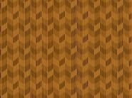 Resilient flooring NOBLE - TECNOFLOOR Industria Chimica