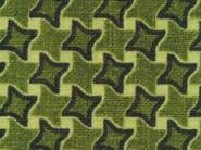 Resilient flooring PEPITA - TECNOFLOOR Industria Chimica