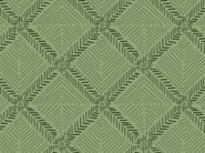 Resilient flooring SPIKE - TECNOFLOOR Industria Chimica
