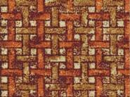 Resilient flooring STRUTTURA - TECNOFLOOR Industria Chimica