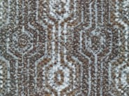 Resilient flooring TIFFANY - TECNOFLOOR Industria Chimica