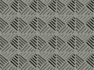 Resilient flooring DIAMANTE - TECNOFLOOR Industria Chimica