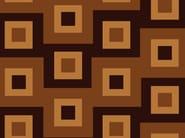 Resilient flooring NOVI - TECNOFLOOR Industria Chimica