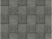 Resilient flooring CANVAS - TECNOFLOOR Industria Chimica
