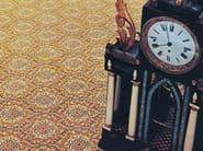 Resilient flooring ANCONA - TECNOFLOOR Industria Chimica