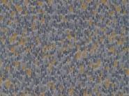 Resilient flooring BADIN - TECNOFLOOR Industria Chimica