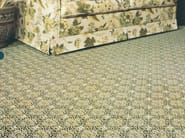 Resilient flooring CLASSIC - TECNOFLOOR Industria Chimica