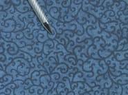 Resilient flooring MORESCO - TECNOFLOOR Industria Chimica