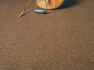 Resilient flooring SOHO - TECNOFLOOR Industria Chimica