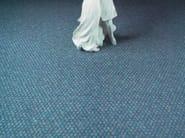 Resilient flooring TWEED - TECNOFLOOR Industria Chimica