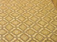 Resilient flooring MURANO - TECNOFLOOR Industria Chimica