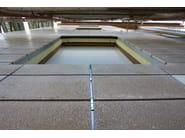 Exterior insulation system ISOTEC® PARETE - BRIANZA PLASTICA