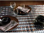 Glass Mosaic RADIANTE - Mosaico+