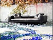 Recliner sofa PERFECT DAY - ERBA ITALIA