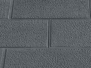 Cement outdoor floor tiles MARTE - FAVARO1