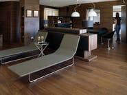 Indoor wood veneer wall/floor tiles PARKLEX INTERNI & SKIN - KALIKOS INTERNATIONAL