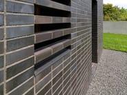 Facing brick HAGEMEISTER - KALIKOS INTERNATIONAL