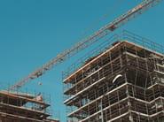 Pre-mixed structural concrete MULTIBETON® XA2 - Betonrossi