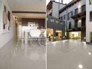 Porcelain stoneware wall/floor tiles with stone effect PIETRE RARE - Casalgrande Padana