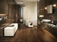 Bronze Luxury