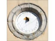 Natural plaster for sustainable building FIOR DI CALCE LEGANTE - CVR
